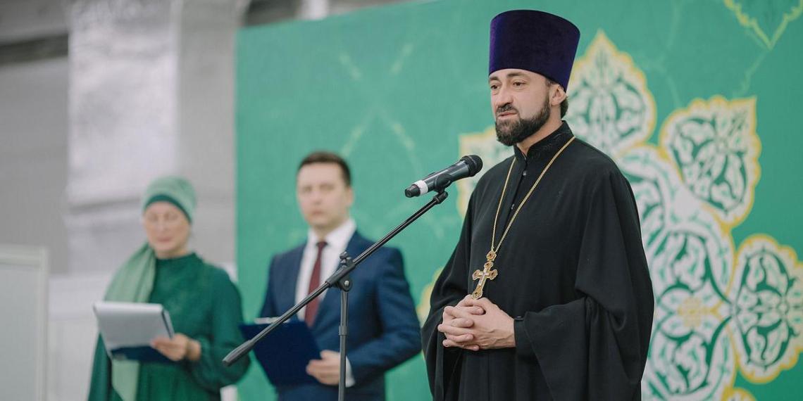 Пермский митрополит принес извинения за хамство секретаря епархии в соцсетях