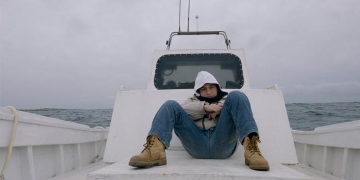 Высшую награду Берлинале получил фильм о беженцах