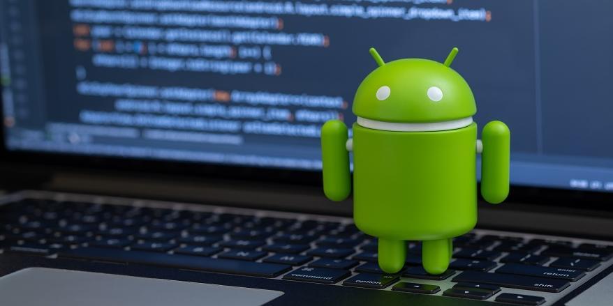 Названы чрезвычайно опасные Android-приложения