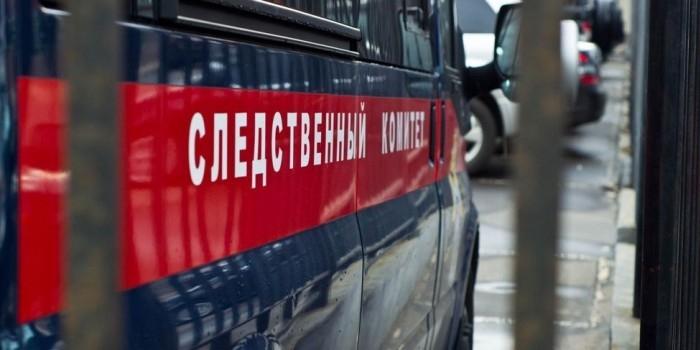 """Главу департамента """"Аэрофлота"""" задержали по подозрению в хищениях"""