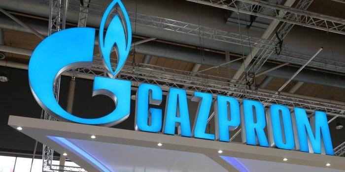 """""""Газпром"""": Турция может рассчитывать скорее на наценки, чем на скидки"""