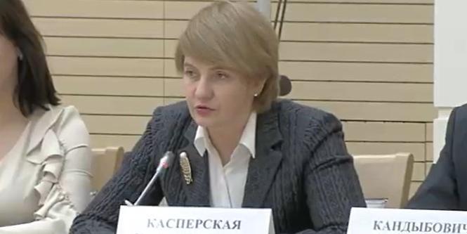 Президент Путин согласился с инициативой закрепить защиту данных граждан в Конституции