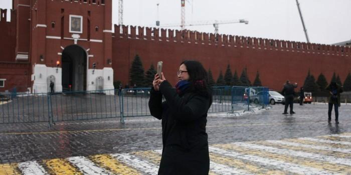 Туроператоры раскрыли схему вывода денег из России с помощью китайских туристов