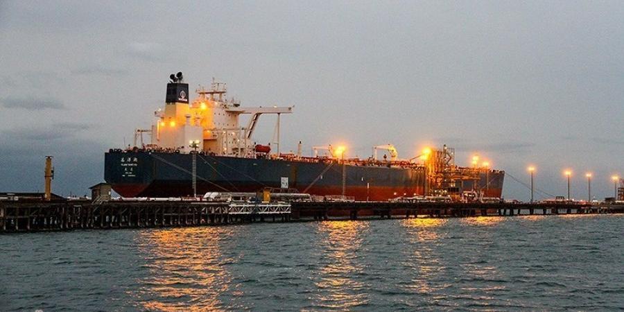 США хотят, чтобы Китай полностью отказался от иранской нефти