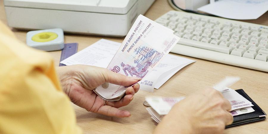 Власти 61 региона высказали положительные мнения об изменениях пенсионного законодательства