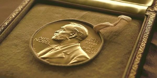 Путина и Трампа могут номинировать на Нобелевскую премию мира