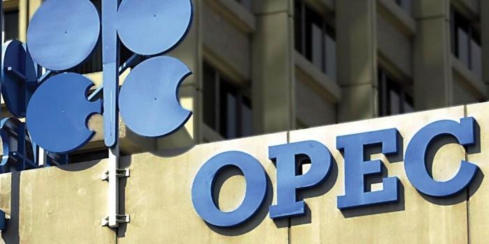 Аналитики ждут снижения стоимости нефти на этой неделе