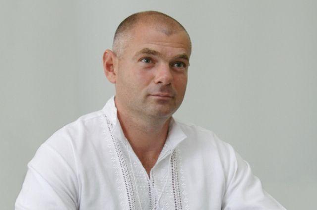 Губернатор Одесской области отказался помогать беженцам с Донбасса