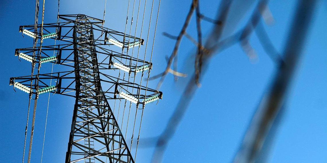 В Финляндии впервые зафиксирован отрицательный тариф на электричество