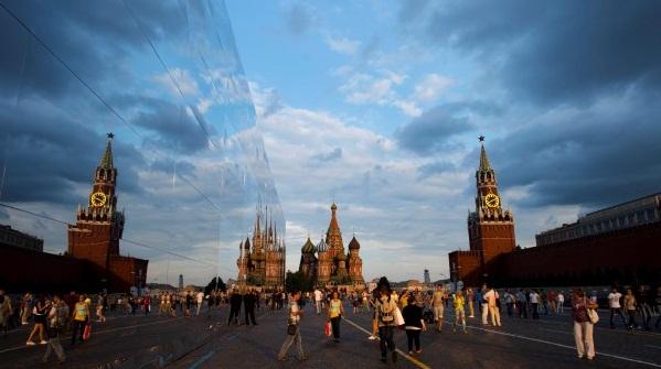 Business Insider: у Запада есть единственный способ выиграть - полностью уничтожить Россию