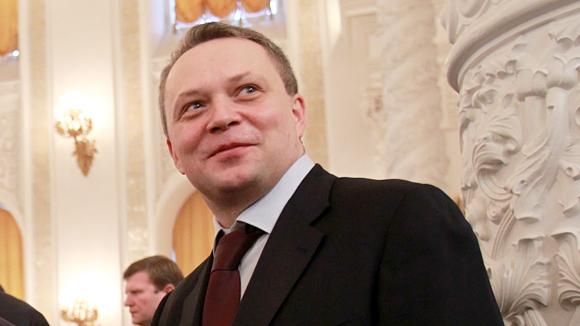 Фирма в Черногории обошлась Навальному в полмиллиона рублей