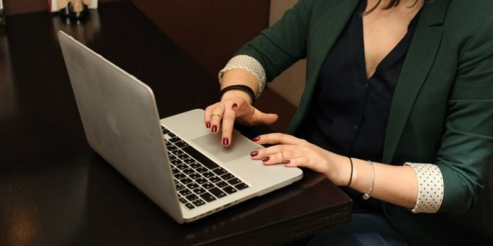 В России создадут сверхпрочный ноутбук для экстремальных условий