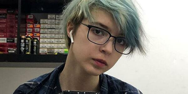 Дочь Ефремова обратилась к семье погибшего в ДТП с участием ее отца