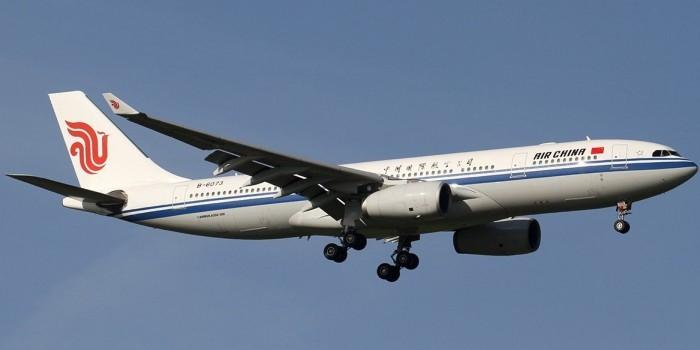 Китай перестал нанимать российских летчиков