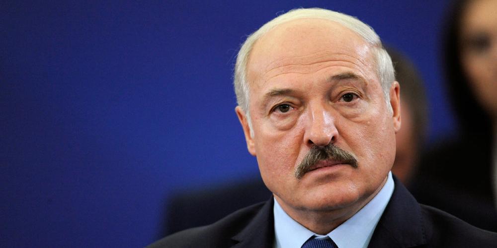 Лукашенко потребовал от нового правительства решить проблему зависимости от России