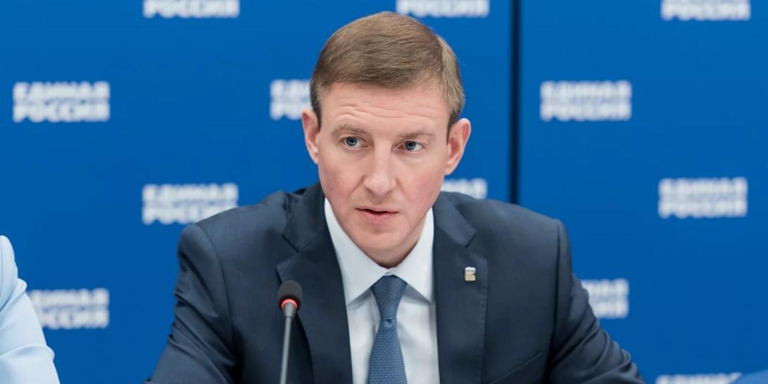 """В """"Единой России"""" заявили о намерении сделать получение единовременных выплат для пенсионеров максимально простым и удобным"""