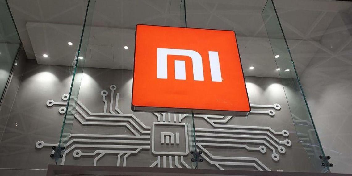 Xiaomi представила сверхбыструю технологию зарядки смартфона за 8 минут
