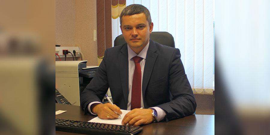 Российский министр впал в кому после нападения неизвестных на турбазе