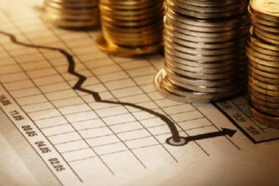 Нефтяные цены не помеха: налоговые поступления в бюджет с января по октябрь выросли на 12 %