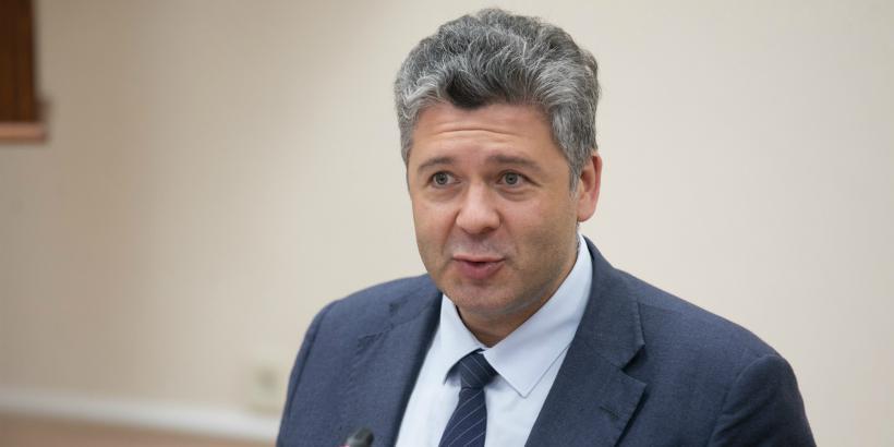 Прессы больше, чем участников: в ОП прокомментировали несанкционированную акцию в Москве