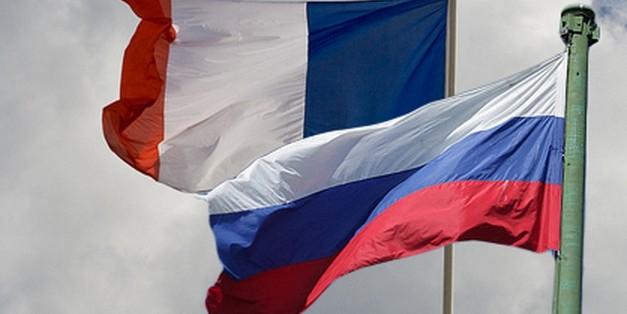 Французские учёные: Пора прекратить представлять Россию в качестве монстра
