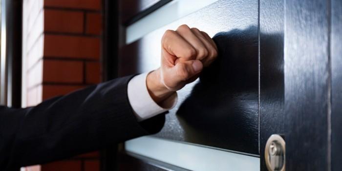 Коллекторы переключатся на должников по ЖКХ