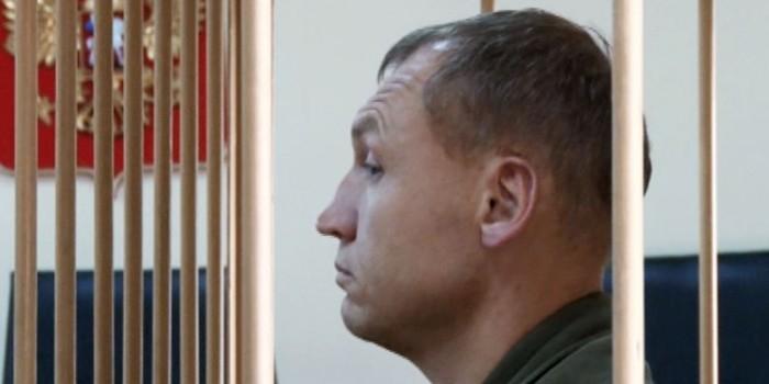 Осужденного шпиона Кохвера обменяли на экс-офицера МВД Эстонии