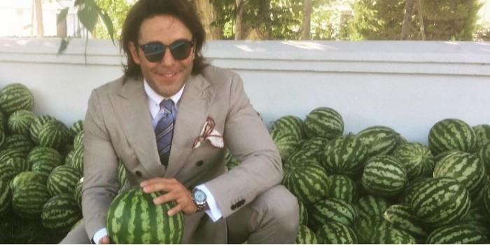 Сколько Андрею Малахову заплатят за декретный отпуск
