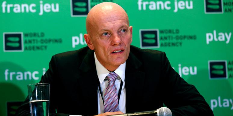 WADA заявило о манипуляциях со 145 пробами россиян в московской лаборатории