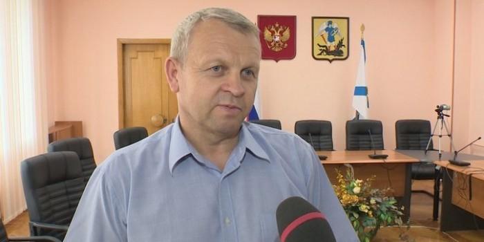 Богатейший депутат Госдумы попросил суд признать его банкротом