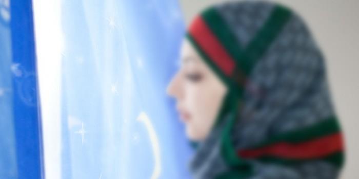 В Тамбове школьницу не пустили на занятия из-за хиджаба