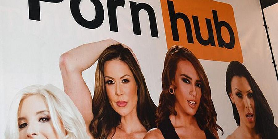 1200 порнороликов в день: экс-модераторы PornHub пожаловались на панические атаки и снижение либидо
