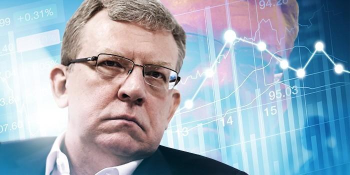 Стратегия реванша: что предлагает Алексей Кудрин в новом плане экономического развития