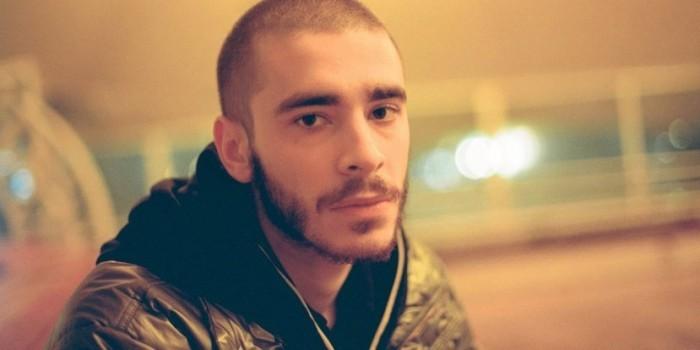 В Ольгино расстреляли рэпера Хаски и его съемочную группу