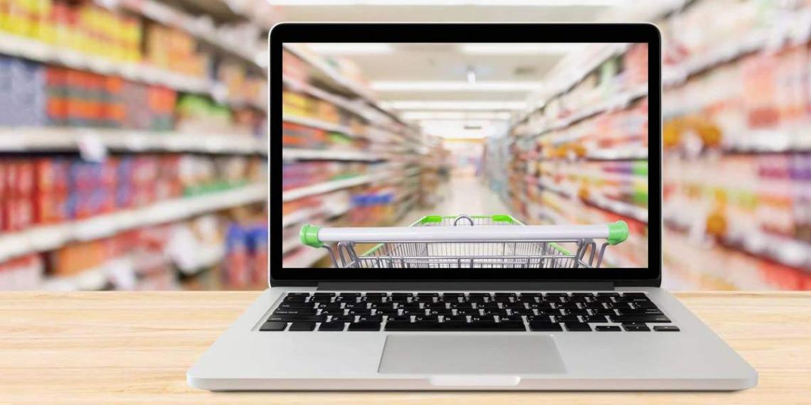 Аналитики составили портрет типичного покупателя онлайн-магазина