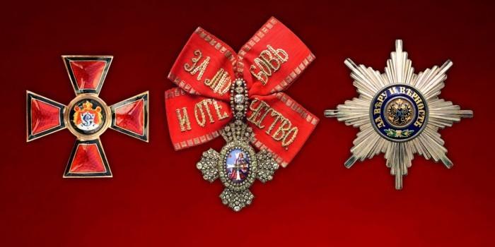 Расширить клуб кавалеров: кого и как в России надо награждать орденами