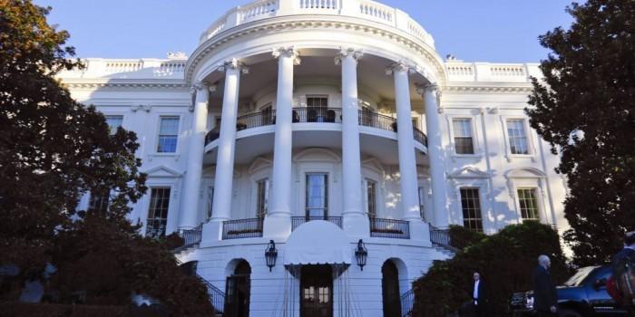 WSJ узнал о планах США заменить кредитами безвозмездную военную помощь Украине