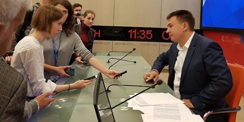 Юрист пояснил, почему Навальному грозит реальный срок