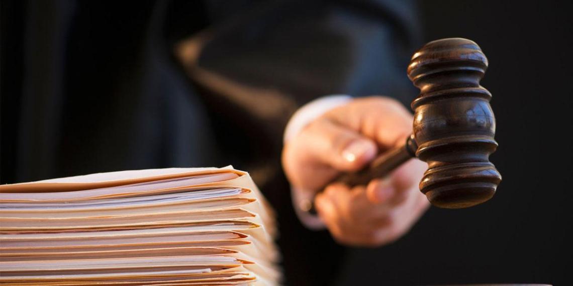 Правительству предложили внедрить искусственный интеллект для генерации судебных решений
