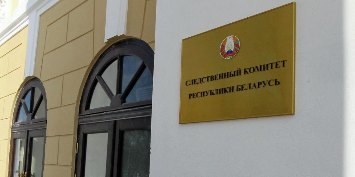 СК Белоруссии взялся за Павла Дурова