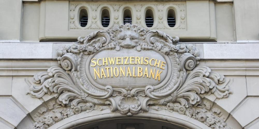 """США прослушивали беседы швейцарских дипломатов о """"спящих счетах"""" жертв холокоста"""