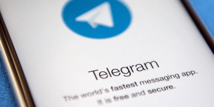 Санкт-Петербургская биржа начала торговлю бондами Telegram