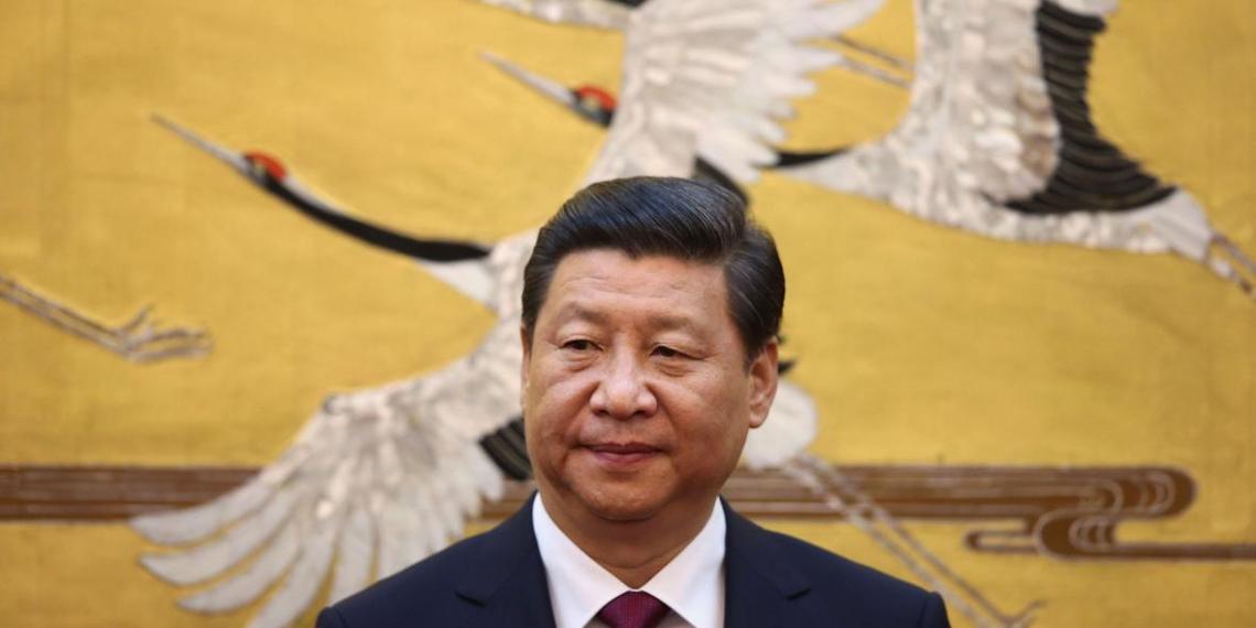 Китай готов платить миллиарды странам, пострадавшим от COVID-19