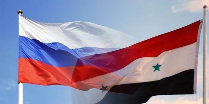 Reuters: сирийская армия высоко оценила новое российское оружие