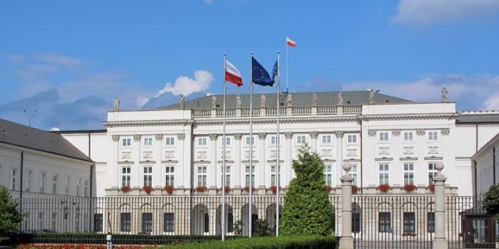 Евросоюз может ввести санкции в отношении Польши