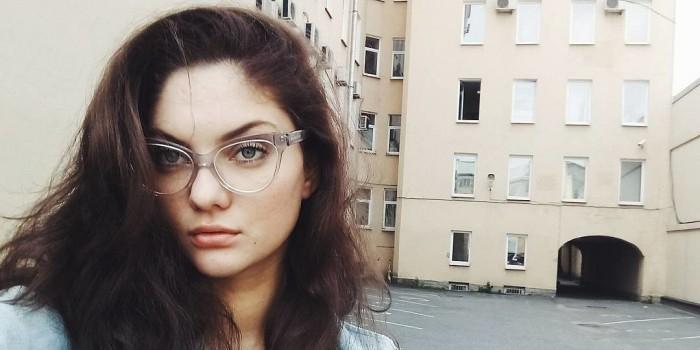 Tjournal обвинили в обмане читателей с использованием порно-актрисы