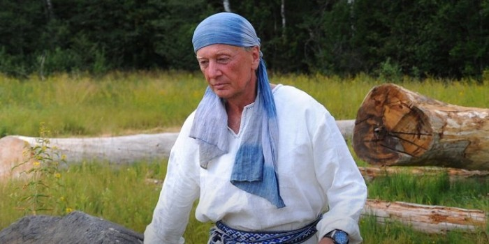 Последняя надежда: умирающего от рака Михаила Задорнова отправят лечиться к шаманам