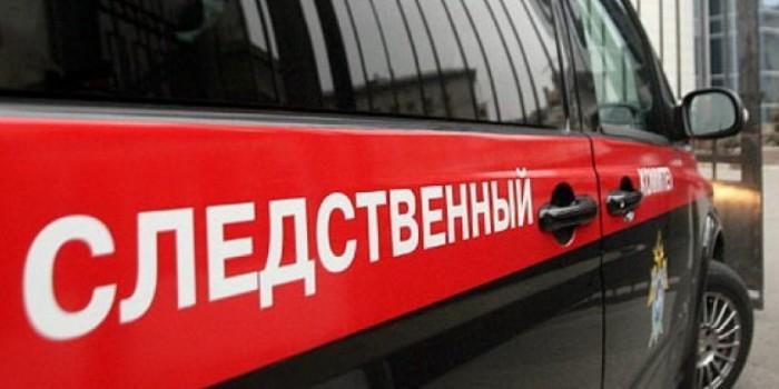 Застреливший 9 человек в Тверской области рассказал о желании лишь напугать обидчиков