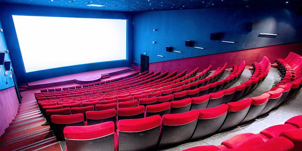 Россия стала лидером в Европе по посещаемости кинотеатров в 2020 году
