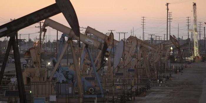 Reuters зафиксировал рост поставок российской нефти в Азию